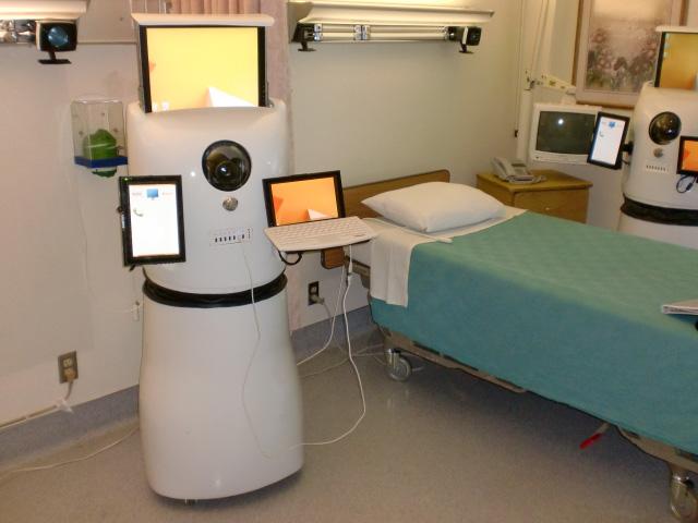 Mobile_Robotic_Teleheath_System