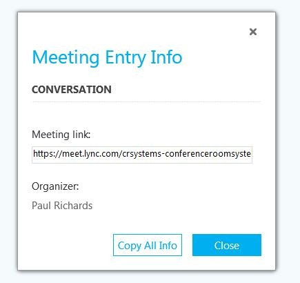 Skype_Meeting_Entry_Info_for_Google_Calendars