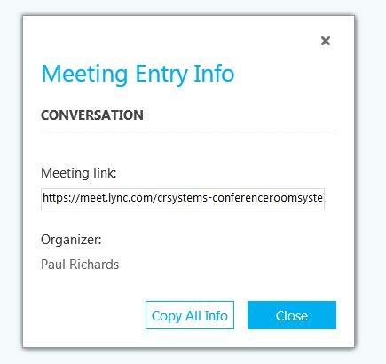 Skype_Meeting_Entry_Info_for_Google_Calendars