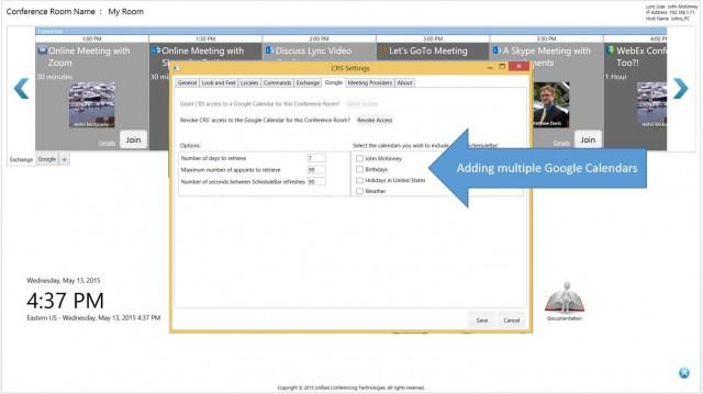 Skype_for_Business_Google_Caledar_Integratio
