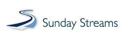 Sunday_Streams