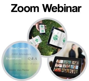 Zoom-Webinar-2