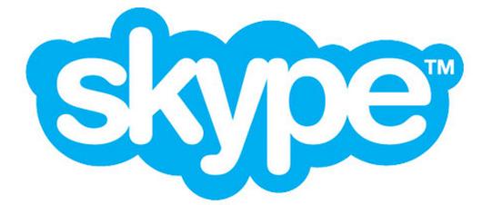 skyype