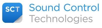 sound_control_technologies_infocomm